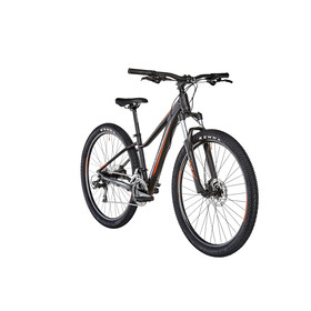 "ORBEA MX XS ENT 60 MTB Hardtail Children 27,5"" black"